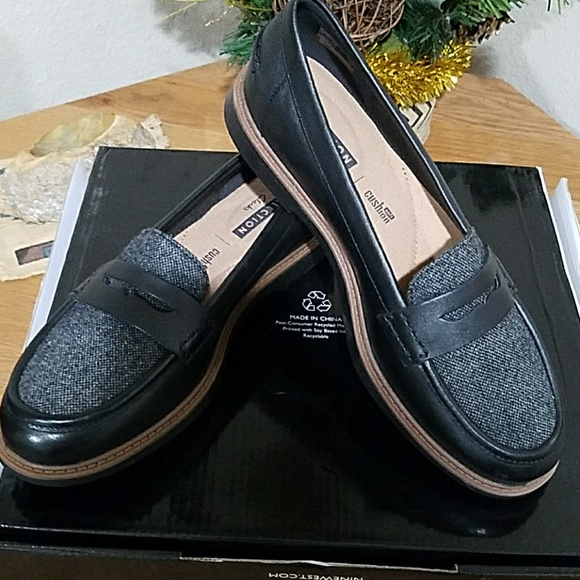 c940941e9e4 Clarks Collection Shoes - Clark loafer shoes